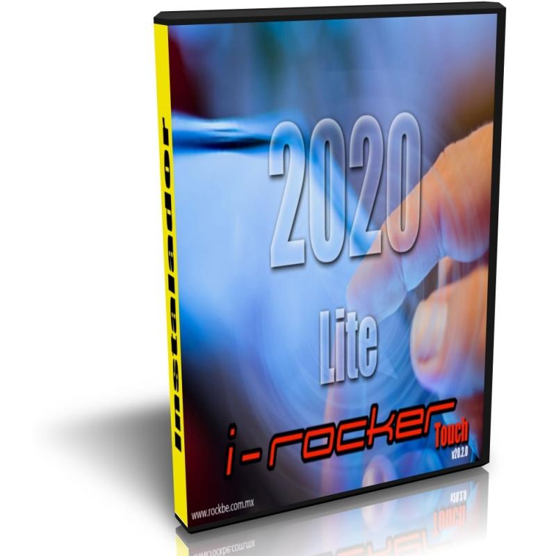 Instaladores Lite 2020