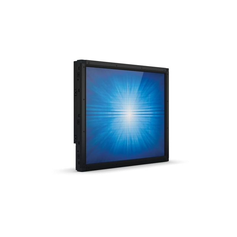 Monitor Touch Screen Marca ELO 1990L