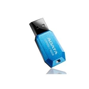 CREA-RESTAURA USB