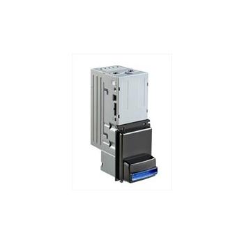 Billetero Marca GBA Modelo ST1-C
