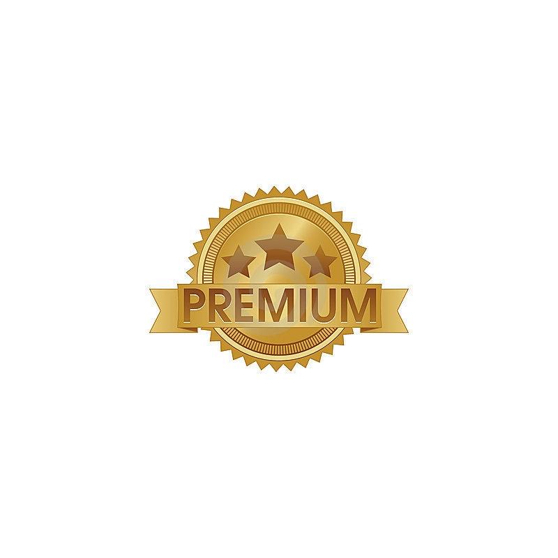 Licencia HK irocker Membrana PREMIUM
