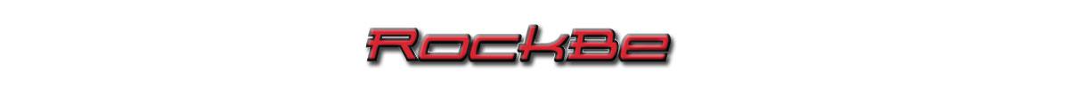rockbe-shop
